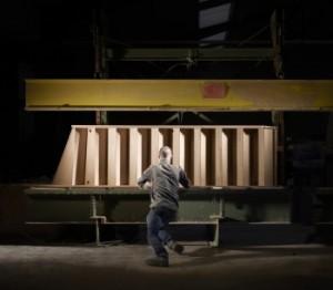 dr-cedricmartigny-photographie-grouperiauxescaliers-productionlevillage-bazougeslaperouse-printemps2014-b