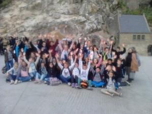 Mt St Michel (4)